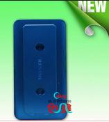 Оснастка (молд, форма) 3D Samsung Galaxy S5