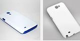 Чехол под 3D сублимацию для Samsung Galaxy S6, S6 Edge, фото 2