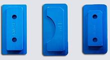 Оснастка (молд, форма) 3D Samsung Galaxy S6