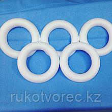 Пенопластовое кольцо
