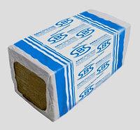 минеральная плита SBS