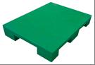 Поддоны  полимерные   800 Х 600 Х 150  мм