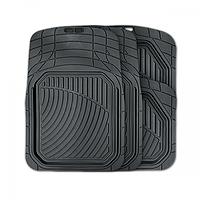 Комплект ковриков-«трансформов» Defender для салона