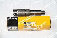 100-6920 адаптер Caterpillar CAT
