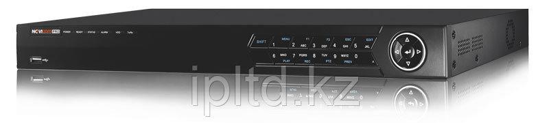 16 канальный видеорегистратор NOVICAM PRO  TR2116