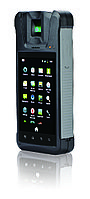 ZKTeco P200 - Мобильный терминал сбора данных на Android