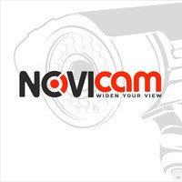 Ip видеокамеры Novicam