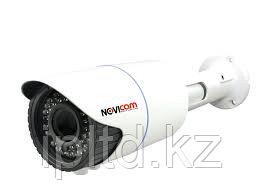 Уличная IP видеокамера NOVIcam N19W