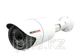 Всепогодная IP видеокамера NOVIcam N23W