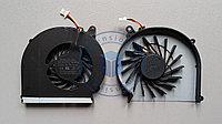 Кулер, вентилятор COMPAQ CQ57 HP 630 631 636