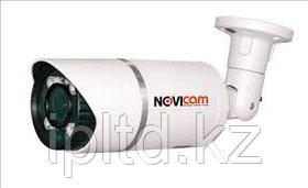 Всепогодная IP видеокамера NOVIcam N29WX