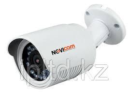 Всепогодная IP видеокамера NOVIcam N43W