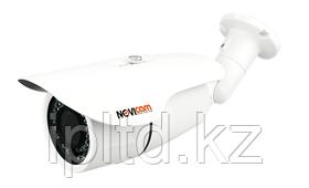 Всепогодная IP видеокамера NOVIcam N49W