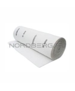 Фильтр потолочный NORDBERG VF-600G
