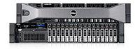 Сервер Dell PowerEdge R630 (210-ACXSa_1)