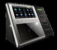 ZKTeco IFACE301 Мультибиометрические терминалы учёта рабочего времени