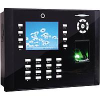 ZKTeco ICLOCK680 Терминалы УРВ и контроля доступа с экраном 3.5 дюйма, фото 1