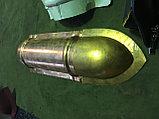 Заглушки на конек круглый ., фото 2