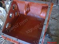 Картер раздаточной коробки 66-02.02.001 БКМ-302, БКМ-317 (БМ-202