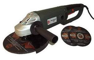 Шлифовальные машины Пневмошлифмашинка ИП-2063 (прямая), фото 2