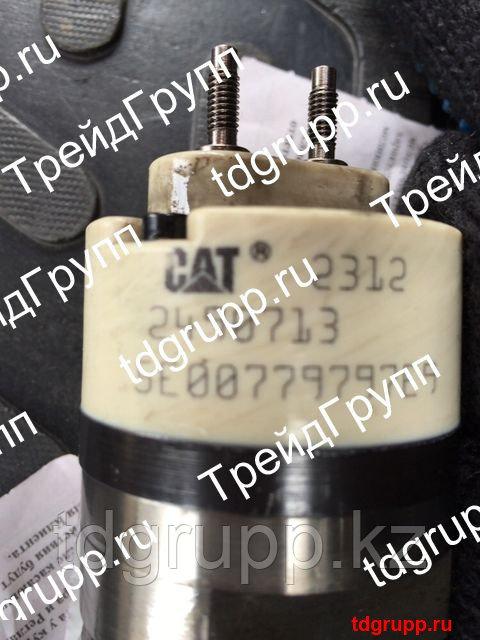249-0713 Форсунка Caterpillar C13 (C11)