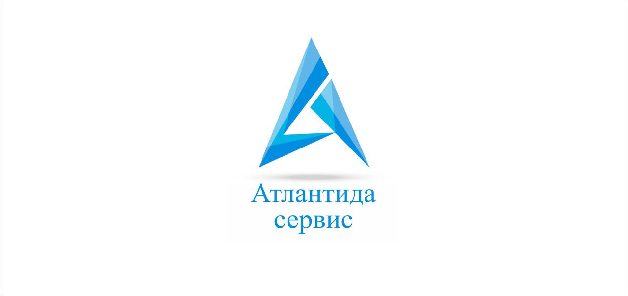 Создание логотипа по индивидуальному заказу