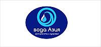 Разработка товарного знака и логотипа