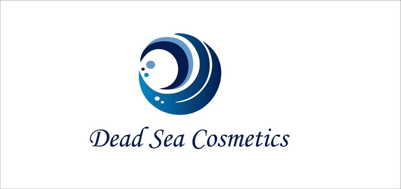 Услуги разработки логотипа