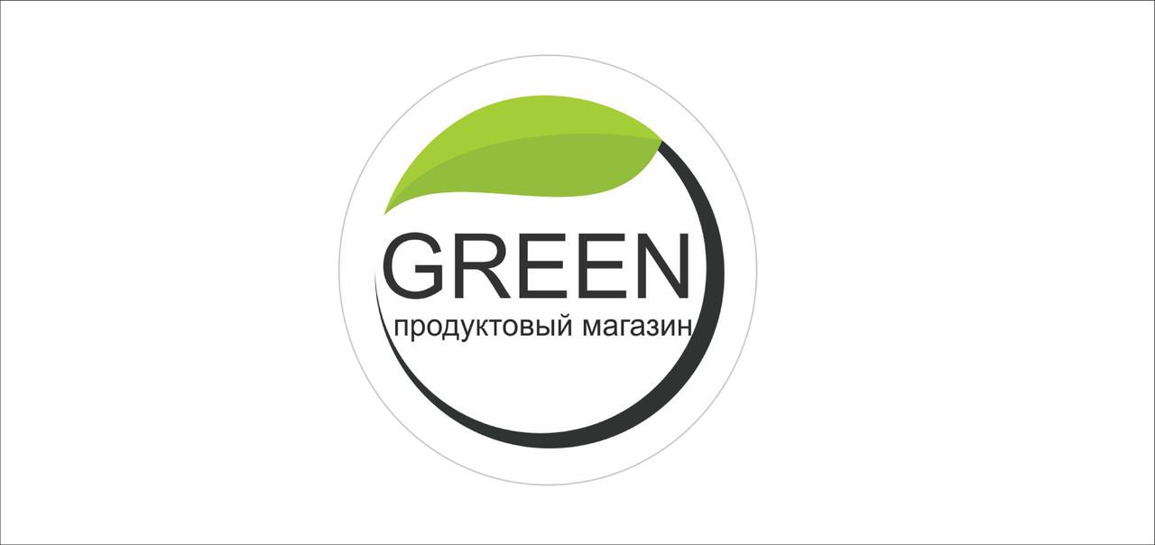 Разработка логотипа по индивидуальному заказу