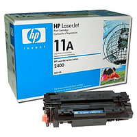HP Q6511A - Black