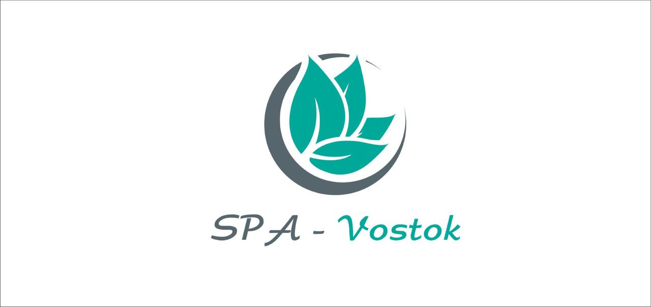 Разработка логотипа бренда