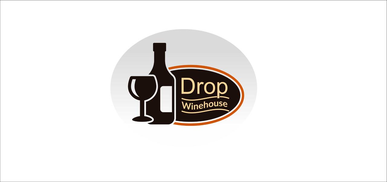 Разработка фирменного логотипа