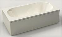 Ванна акриловая BRAVAT B25705W-5
