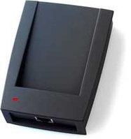Считыватель настольный RFID Z2-USB, запись/чтение RFID