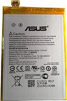 Заводской аккумулятор для ASUS ZenFone 2 ZE551ML (C11P1424 3000mAh)