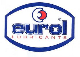 Масла и жидкости EUROL