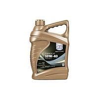 Моторное масло Eurol TurboCat 10W-40 1л API SL/CF, ACEA A3/B3/B4-2002, VW 500.00/505.00