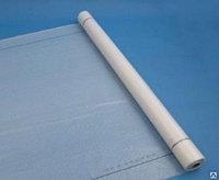 Пленка гидроизоляционная Д110 Стандарт (1.5 х 50 м)