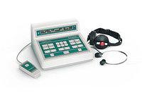 Аудиометр автоматизированный АА-02