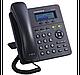IP телефон Grandstream GXP1400 (брендированный Казахтелеком), фото 2