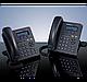 IP телефон Grandstream GXP1400 (брендированный Казахтелеком), фото 3