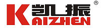 SHENZHEN KAIZHEN ELECTRONIC CO., LTD.