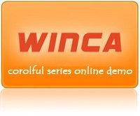 Wise Success Technology Ltd