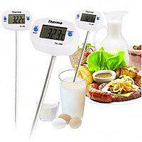 Кухонный термометр Thermo TA-288 для продуктов