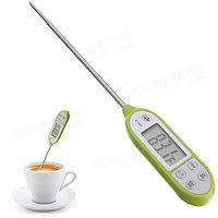 Электронный пищевой термометр KT-400