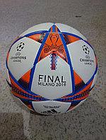 Мяч футбольный Final Milano 2016, фото 1