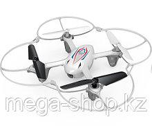 Квадрокоптер symo x11 air-cam