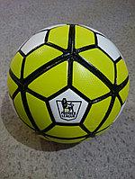 Мяч футбольный PREMIER LEAGUE, фото 1