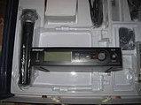 Радиомикрофон Shure SLX 24 Beta 58, фото 3