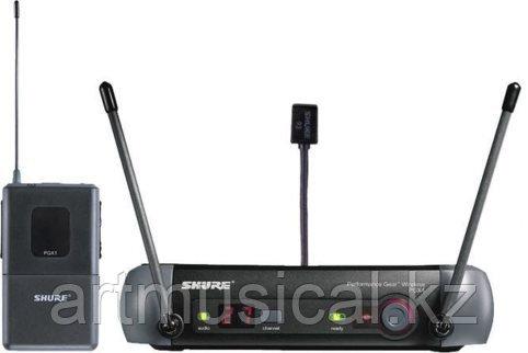 Радиомикрофон Shure PGX 14/93
